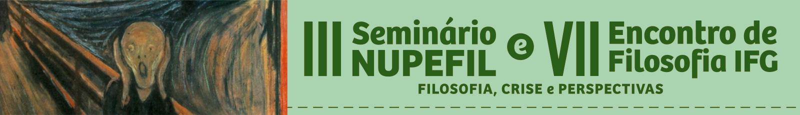Cabeçalho---III-Seminario-NUPEFIL-e-VII-Encontro-de-Filosofia