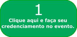passo1
