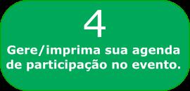 passo4