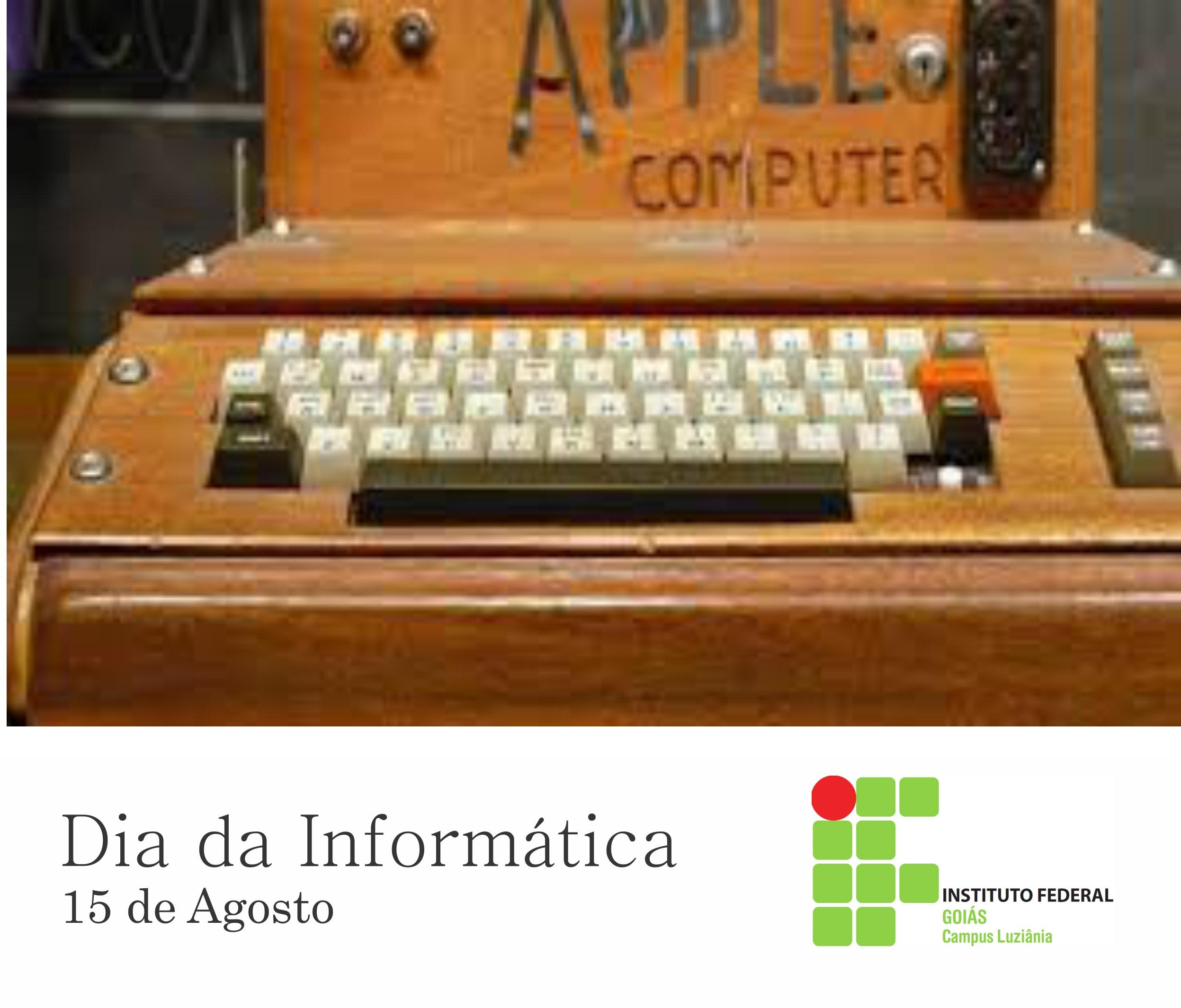 Dia_da_Informatica_7