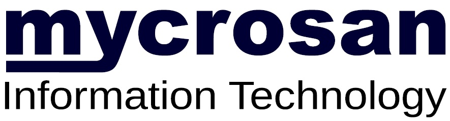 Logo_apoio