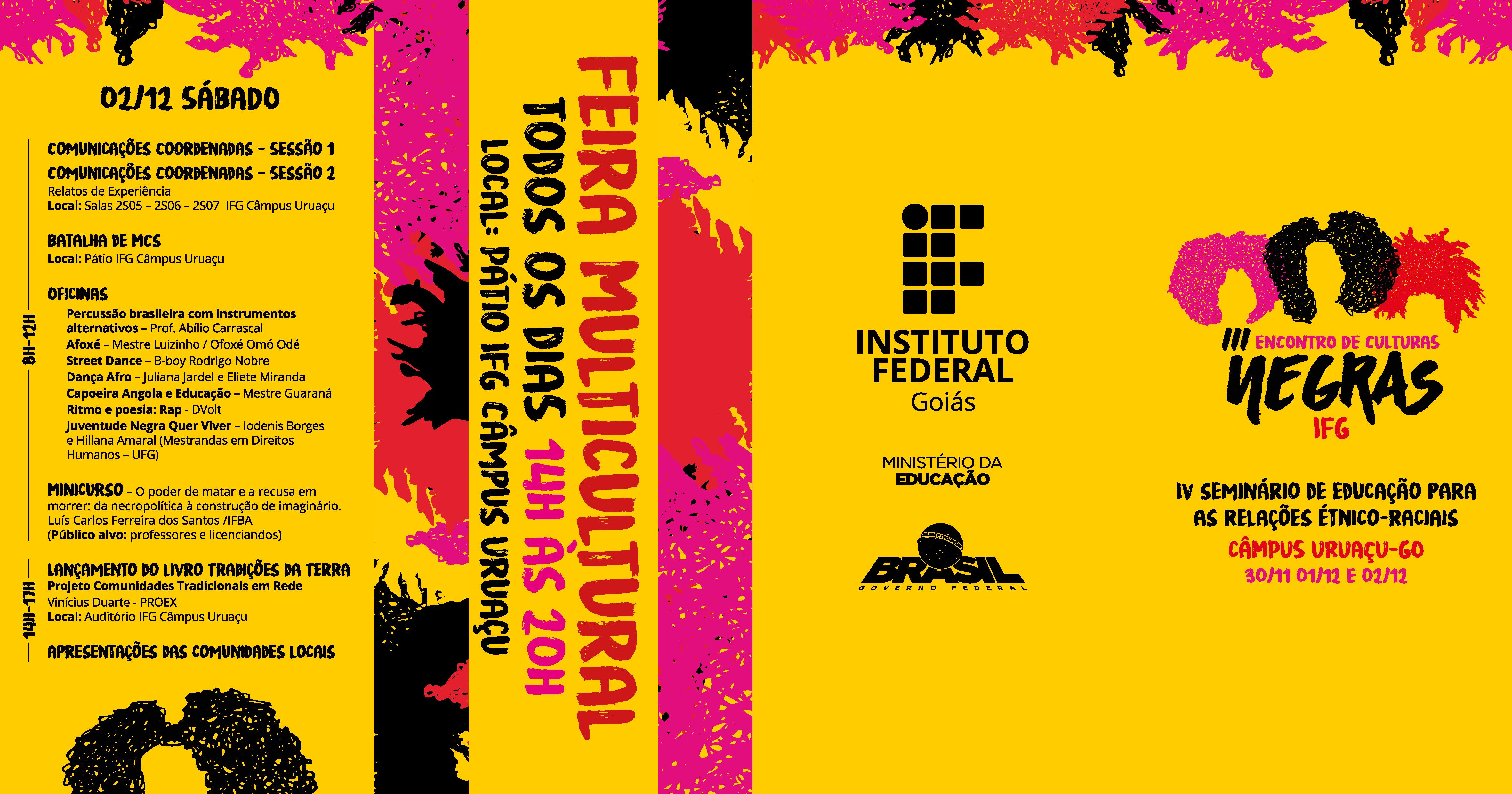 Folder-1b