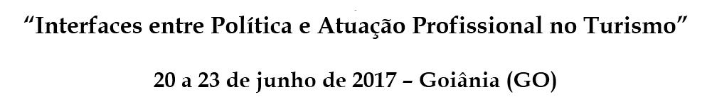 Tema Evento_2017