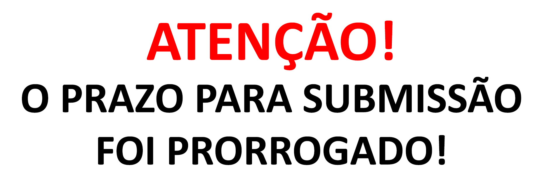 submissão_prorrogado