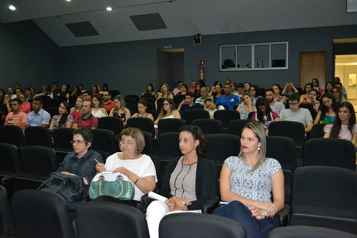 palestras epepe (1)