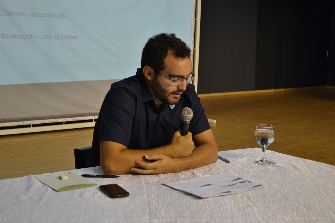 palestras epepe (3)