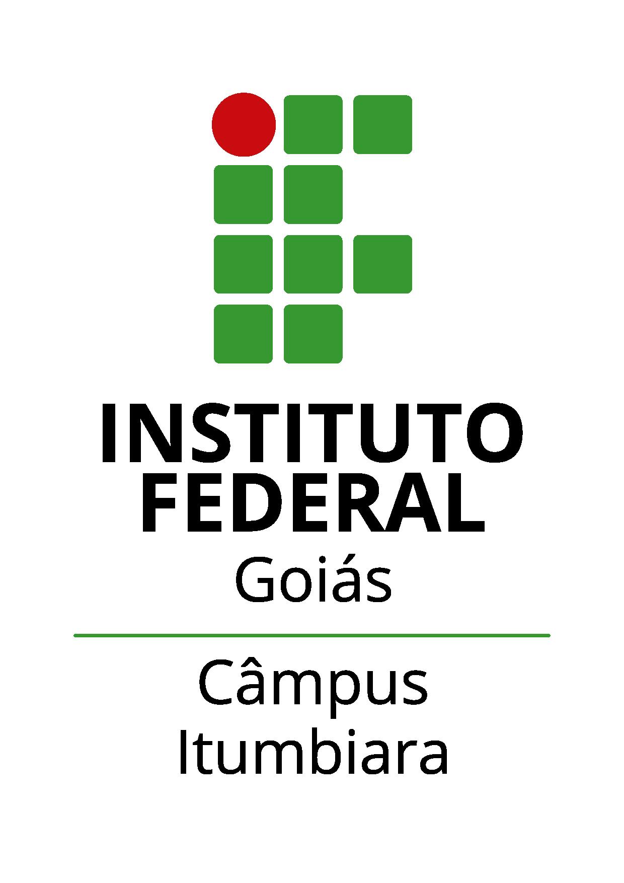 logo-ifg-vertical-itumbiara
