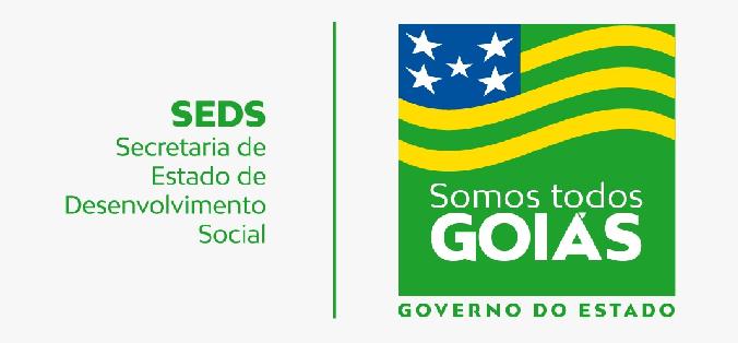 Instituto Federal de Goiás - Câmpus Inhumas