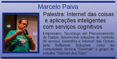 Palestrante_Marcelo_Paiva