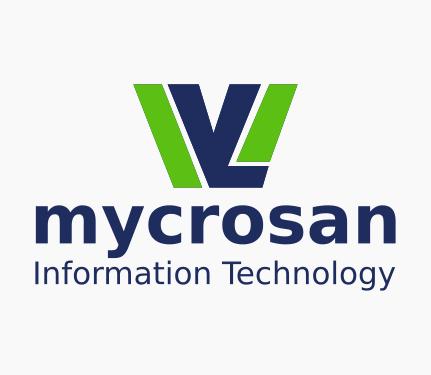 mycrosan