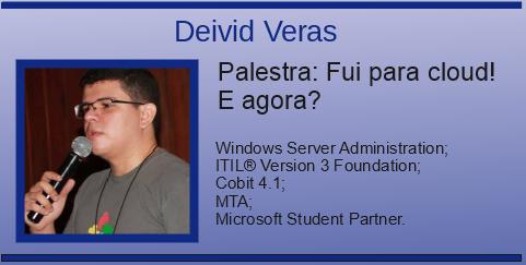 palestrante_Deivid_Veras