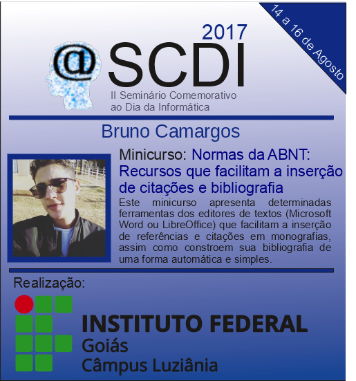 Banner_Bruno