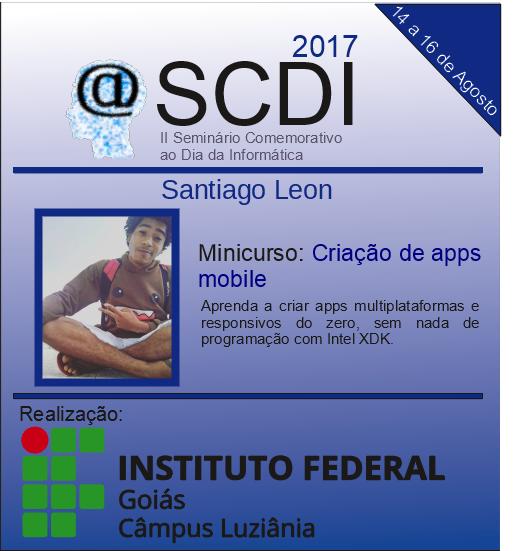 Banner_santiago