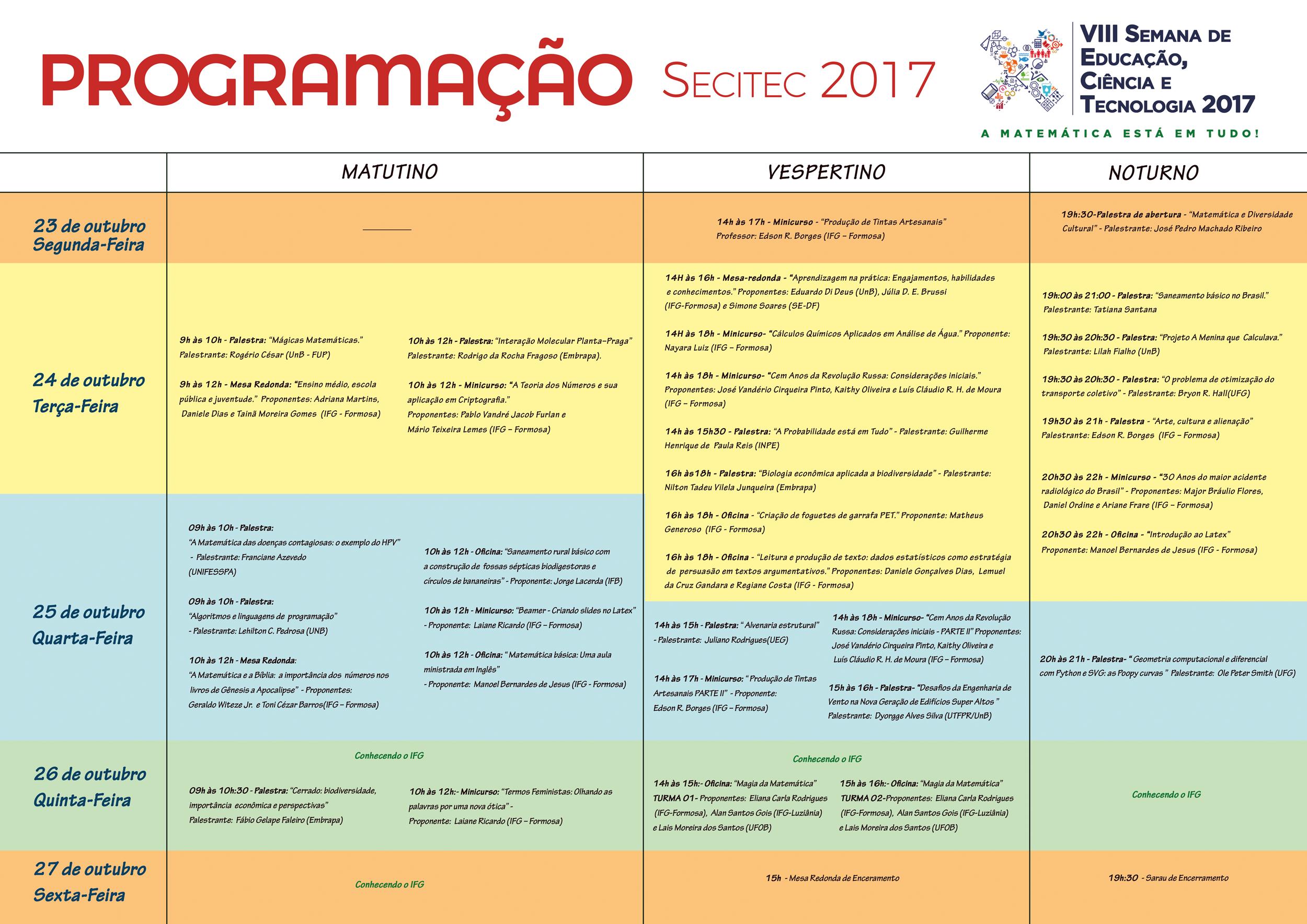 Programação-Secitec-2017-site-evento