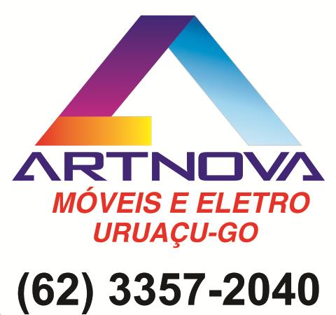 art-nova