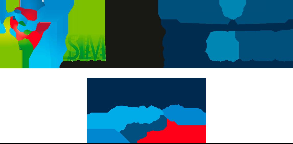 IV SIMPEEX & SECITECs