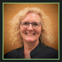 Karin Lawton-Dunn