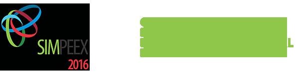 Simpeex 2016 - III Simpósio de Pesquisa, Ensino e Extensão 2016