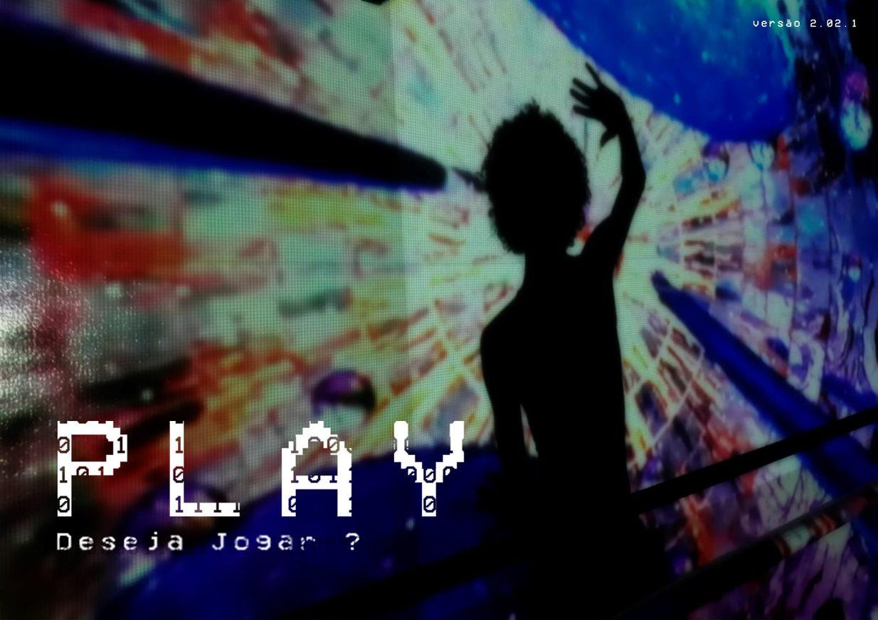 Play_foto 2
